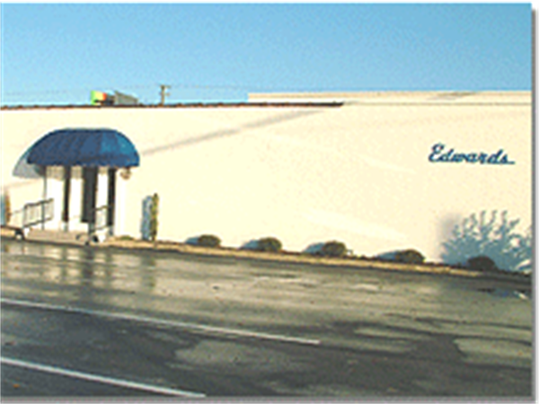 Facilities & Directions | Edwards Funeral Home & Cremations