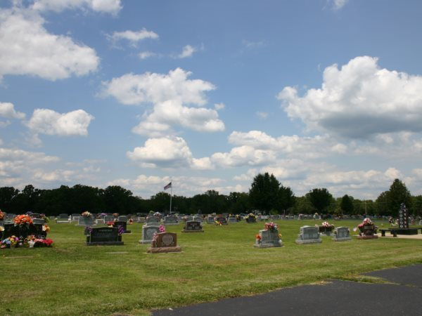 Facilities & Directions | Memorial Chapels and Crematory