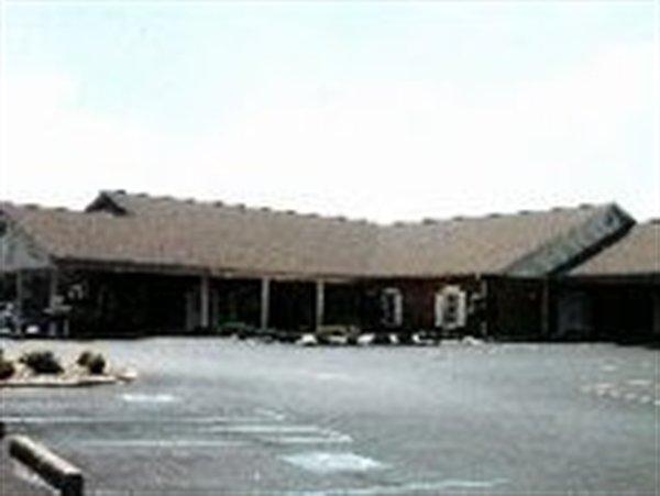 Facilities Directions Thomas Funeral Home Calhoun Calhoun Ga