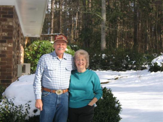 Linda Harris Westendick Obituary - Visitation & Funeral