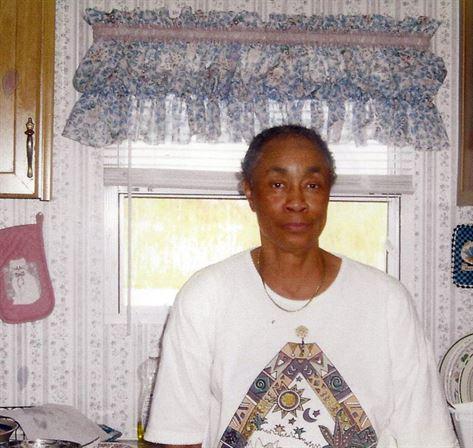 Ella Jean Miller Obituary Visitation Funeral Information
