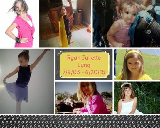 sweet-juliette
