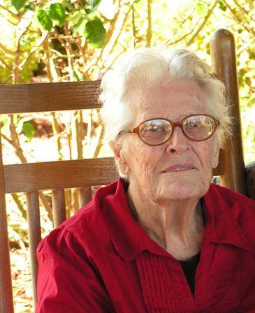 Charline C Sharp Obituary Visitation Funeral Information