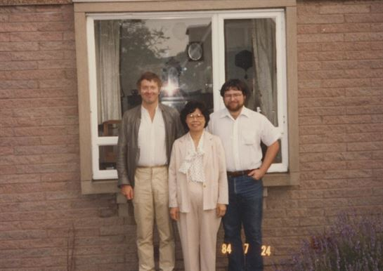 John C Salerno Obituary Visitation Funeral Information