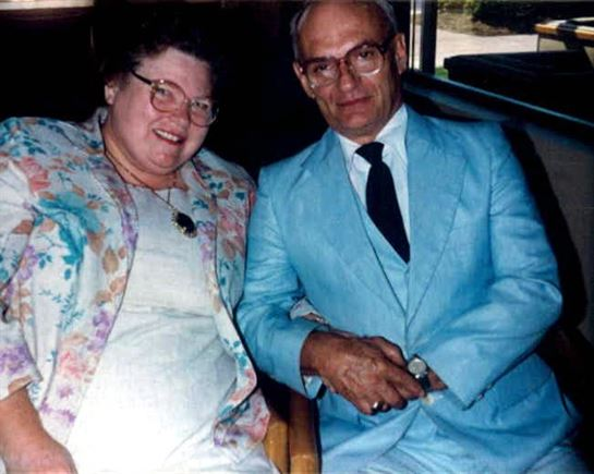 Carol Donaldson Cox Obituary - Visitation & Funeral Information