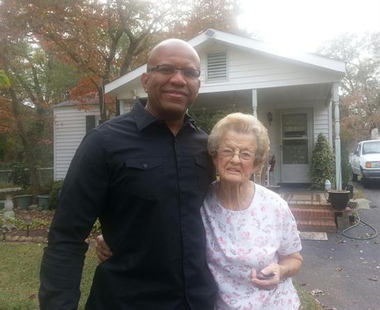 Mrs  Martha Burns Thompson Obituary - Visitation & Funeral Information
