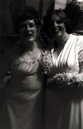 Obituaries Farone Son Funeral Home Syracuse Ny