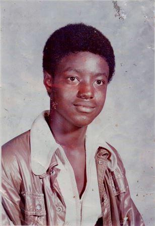 Mr  Stanley Tyrone Davis, Sr  Obituary - Visitation