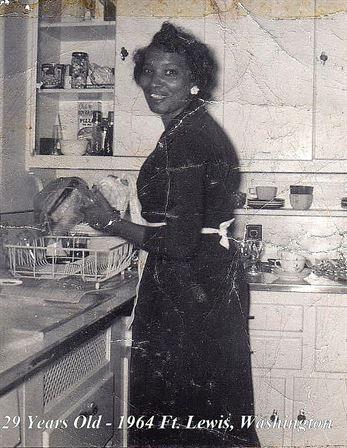 Ms Irene Bertha Franklin Obituary Visitation Funeral Information