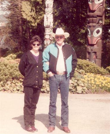 Danny Ray Story Obituary - Visitation & Funeral Information