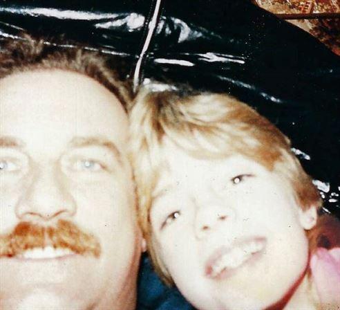 Danny Jo Thompson Obituary - Visitation & Funeral Information
