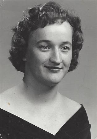 Jill Southerland Nesbitt Obituary - Visitation & Funeral