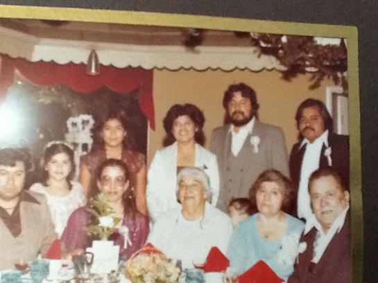 Armando Arellano Obituary - Visitation & Funeral Information