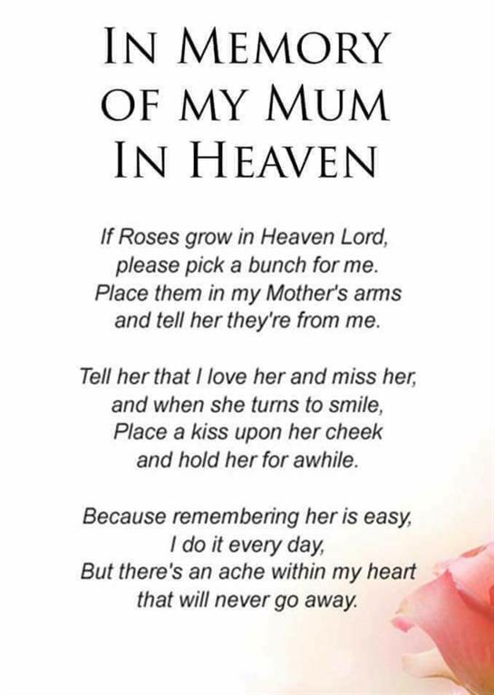 Joan Louise Williams Barney Obituary - Visitation & Funeral