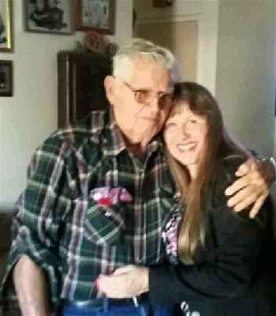Bill Ray Southard Obituary - Visitation & Funeral Information