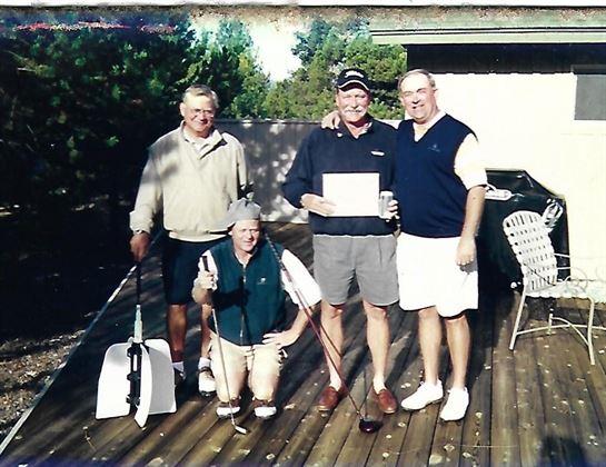 Julian Lee Tilghman Obituary - Visitation & Funeral Information