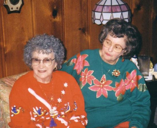 Mrs  Phyllis Faye Costner Obituary - Visitation & Funeral