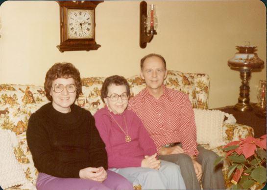 Christine A Hibbard Obituary Visitation Funeral Information