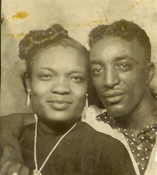 Edith Corrine Reid Obituary - Visitation & Funeral Information