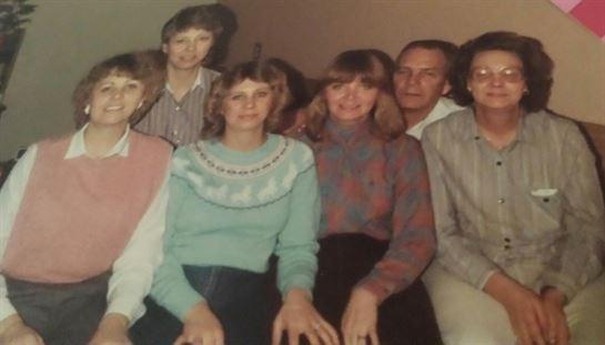 Nathan Jack Jordan Obituary - Visitation & Funeral Information