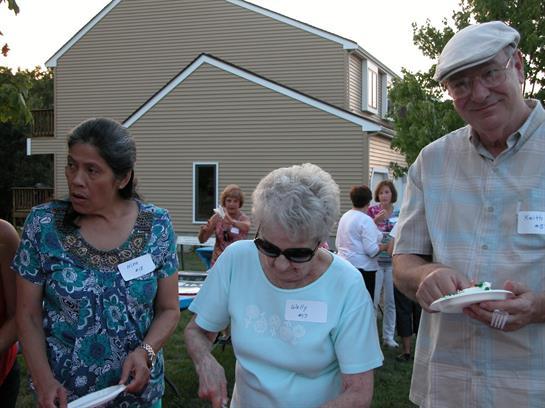 Keith Robert Wruck Obituary - Visitation & Funeral Information