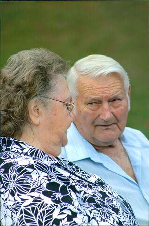 Allene Tiller Obituary - Visitation & Funeral Information