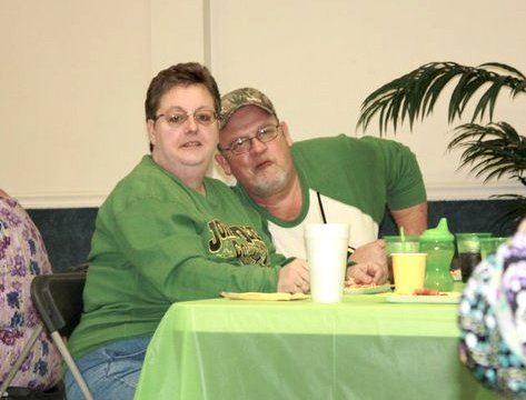 Carol Pigg Milligan Obituary - Visitation & Funeral Information
