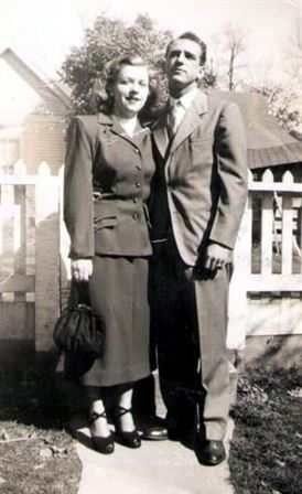 Janice Hope Dunlap Obituary - Visitation & Funeral Information
