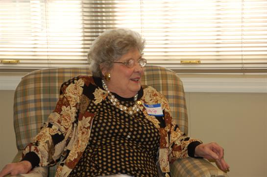 Betty Jo Hartley Obituary - Visitation & Funeral Information