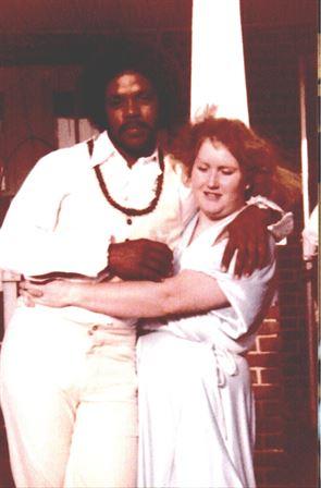 Pamela Ruth McCann Obituary - Visitation & Funeral Information