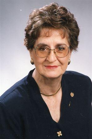 Sara Charline Toni Medley Obituary Visitation Funeral