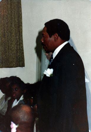 Ernest Lee Miller Obituary Visitation Funeral Information
