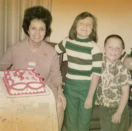 Jennie Eulala Draeger Obituary - Visitation & Funeral