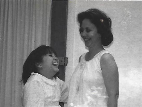 Sue Elder Martin Obituary - Visitation & Funeral Information