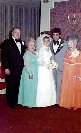 John C  Delia Obituary - Visitation & Funeral Information
