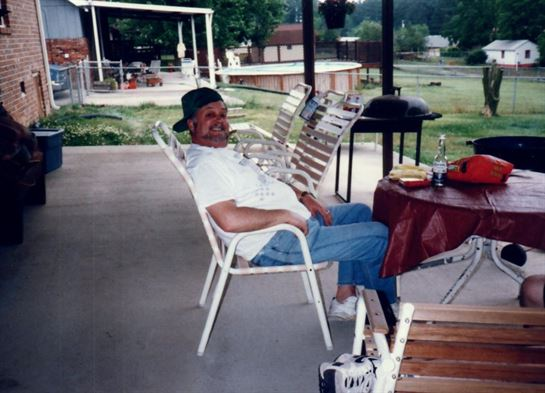 Ronald Hall Obituary Visitation Funeral Information