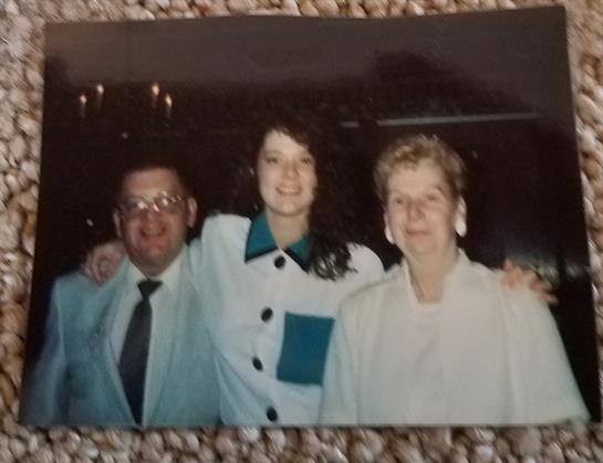 Mr  Clarence J  Leiterman Obituary - Visitation & Funeral