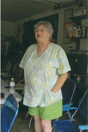 Leah Sue Atwood Andrade Obituary - Visitation & Funeral