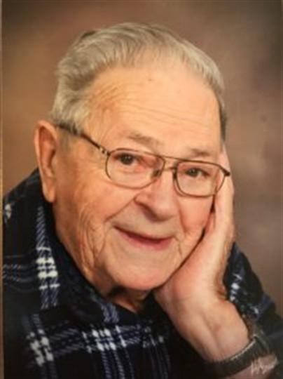 Robert Lancaster Obituary - Visitation & Funeral Information
