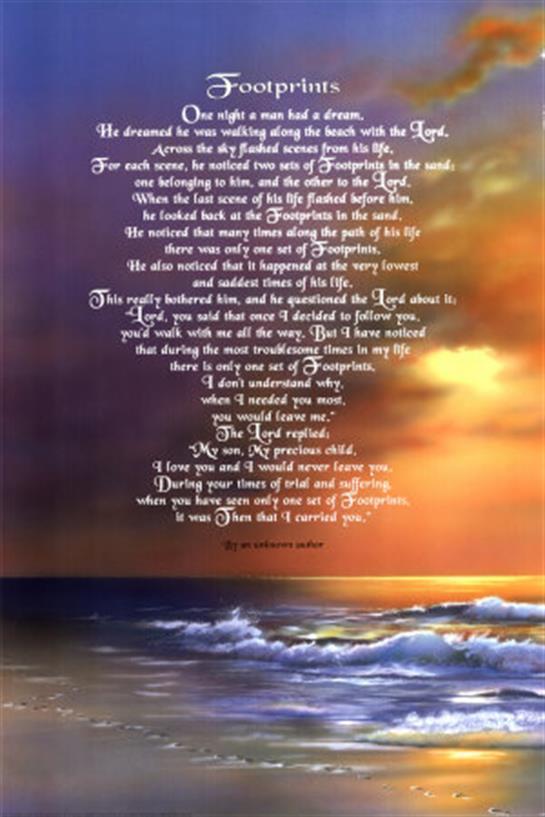 Dorothy May Jones Obituary - Visitation & Funeral Information