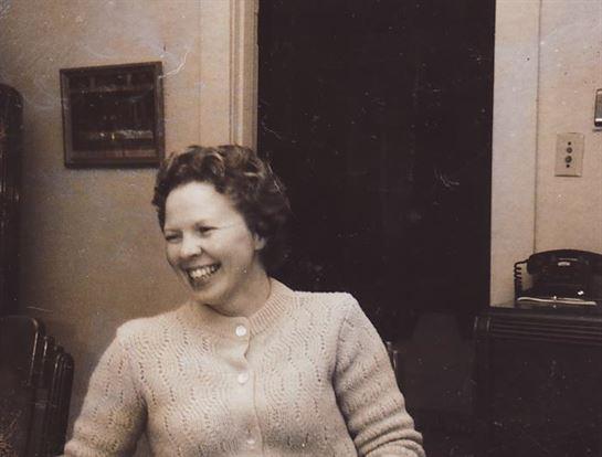 Amanda Loretta Middleton Obituary Visitation Funeral Information