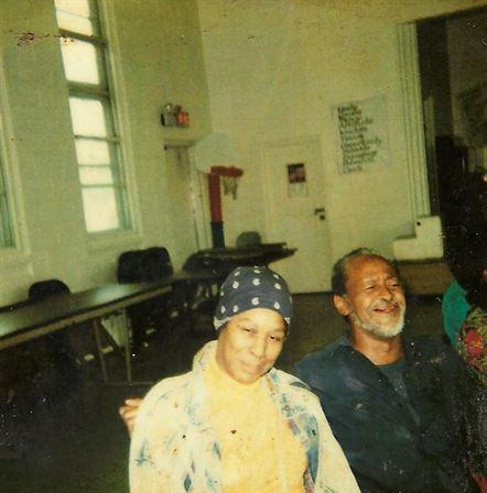 James Earl Debrough Obituary - Visitation & Funeral Information
