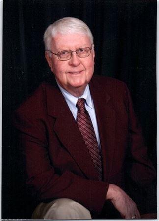 Harrison (Harry) C  Oakley Obituary - Visitation & Funeral