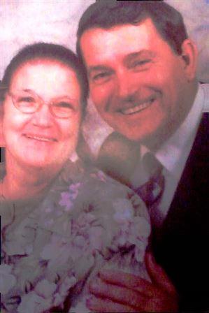 Johnny Frank Yell Sr  Obituary - Visitation & Funeral