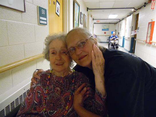 Nancy Vivian Christophersen Obituary - Visitation & Funeral