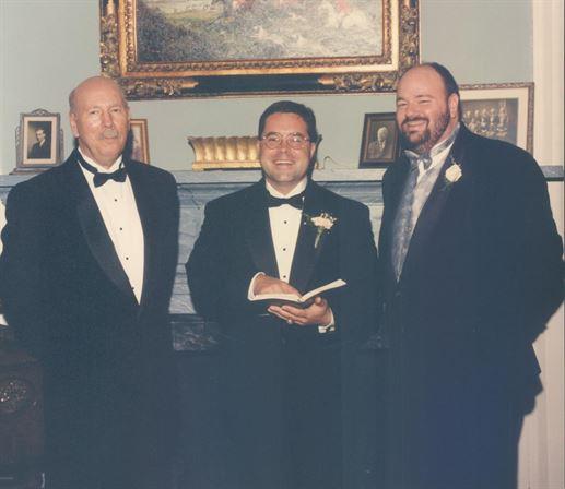 K  Bryant Rose Obituary - Visitation & Funeral Information
