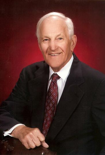 Arlin Alfred Kottman Obituary - Visitation & Funeral Information