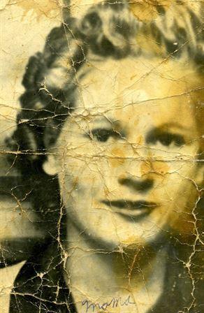 Mrs  Mildred Greer Obituary - Visitation & Funeral Information