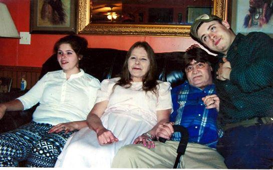 Mrs  Karen Michell Garner Waters Obituary - Visitation