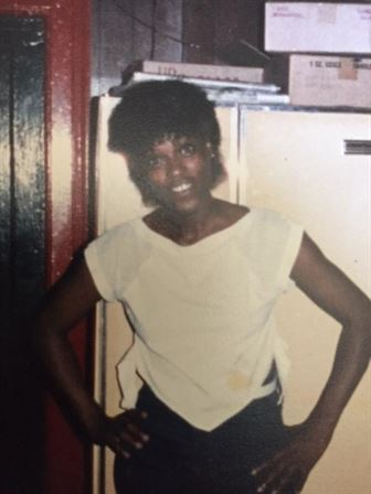 Linda Terese Bland Obituary - Visitation & Funeral Information